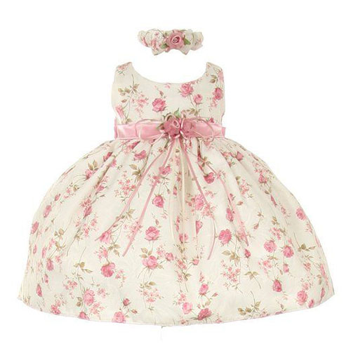 15-Easter-Dresses-Outfit-Ideas-For-Baby-Girls-Kids-2016-6