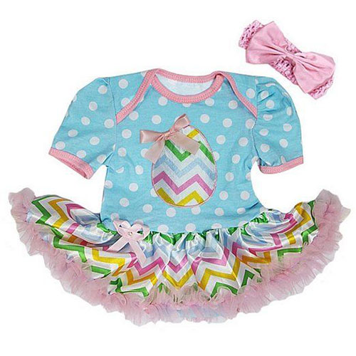 15-Easter-Dresses-Outfit-Ideas-For-Baby-Girls-Kids-2016-7