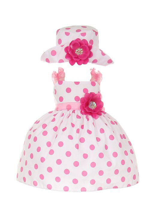 15-Easter-Dresses-Outfit-Ideas-For-Baby-Girls-Kids-2016-8