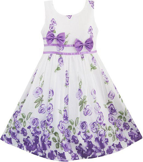 15-Easter-Dresses-Outfit-Ideas-For-Baby-Girls-Kids-2016-9