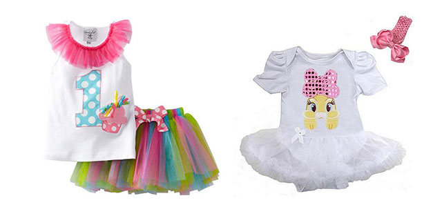 15-Easter-Dresses-Outfit-Ideas-For-Baby-Girls-Kids-2016-F