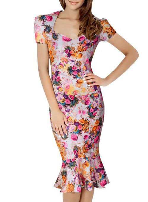 15-Easter-Dresses-Outfits-For-Girls-Women-2016-16