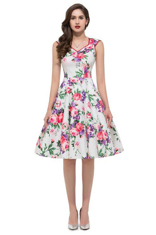 15-Easter-Dresses-Outfits-For-Girls-Women-2016-3