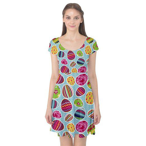 15-Easter-Dresses-Outfits-For-Girls-Women-2016-5