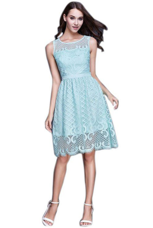 15-Easter-Dresses-Outfits-For-Girls-Women-2016-8