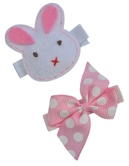15-Easter-Hair-Bows-Headbands-Clips-For-Kids-Girls-2016-Hair-Accessories-11