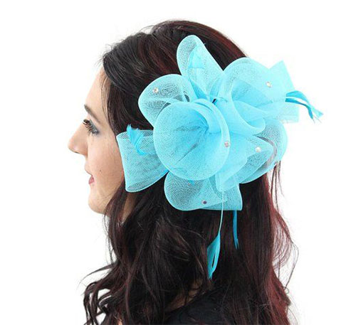 15-Easter-Hair-Bows-Headbands-Clips-For-Kids-Girls-2016-Hair-Accessories-12
