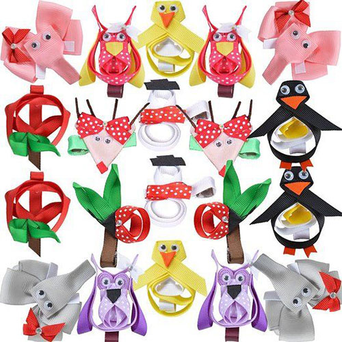 15-Easter-Hair-Bows-Headbands-Clips-For-Kids-Girls-2016-Hair-Accessories-14