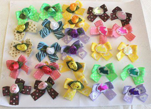 15-Easter-Hair-Bows-Headbands-Clips-For-Kids-Girls-2016-Hair-Accessories-15