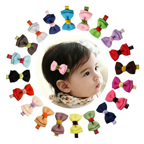 15-Easter-Hair-Bows-Headbands-Clips-For-Kids-Girls-2016-Hair-Accessories-16