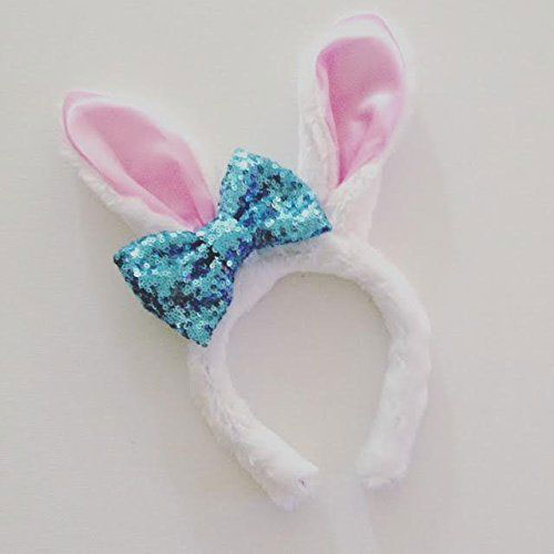 15-Easter-Hair-Bows-Headbands-Clips-For-Kids-Girls-2016-Hair-Accessories-6