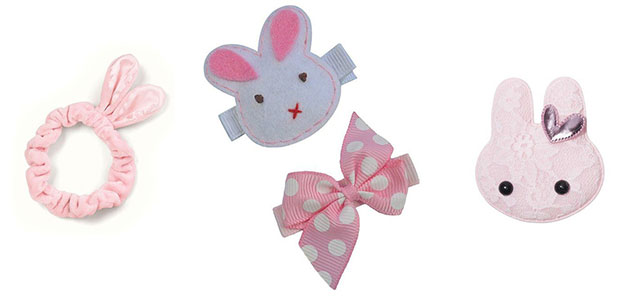 15-Easter-Hair-Bows-Headbands-Clips-For-Kids-Girls-2016-Hair-Accessories-F