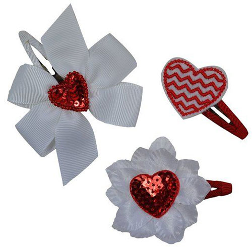 15-Valentines-Day-Hair-Accessories-For-Kids-Girl- 2016-1