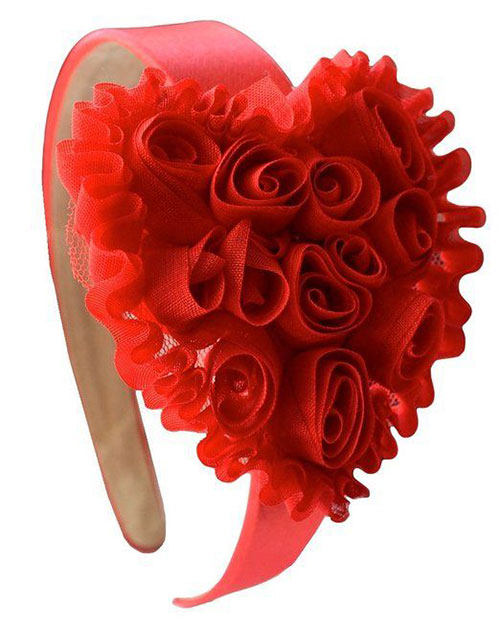 15-Valentines-Day-Hair-Accessories-For-Kids-Girl- 2016-13
