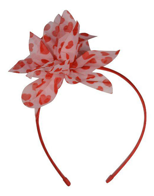 15-Valentines-Day-Hair-Accessories-For-Kids-Girl- 2016-14