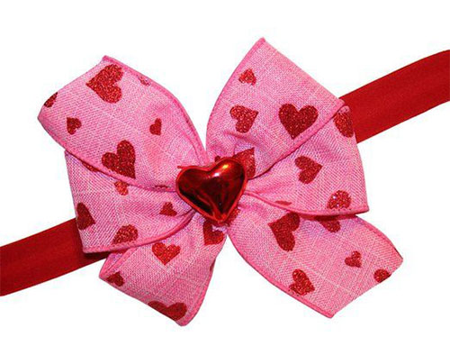 15-Valentines-Day-Hair-Accessories-For-Kids-Girl- 2016-5