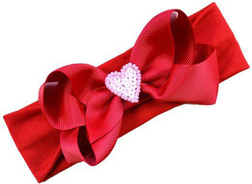 15-Valentines-Day-Hair-Accessories-For-Kids-Girl- 2016-6