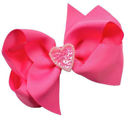 15-Valentines-Day-Hair-Accessories-For-Kids-Girl- 2016-7