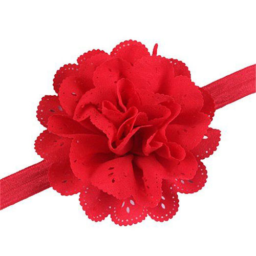 15-Valentines-Day-Hair-Accessories-For-Kids-Girl- 2016-8