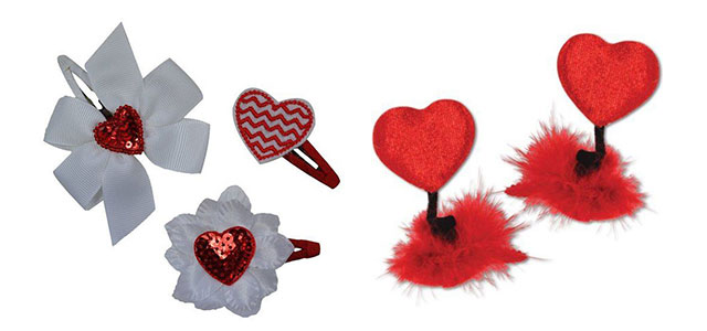 15-Valentines-Day-Hair-Accessories-For-Kids-Girl- 2016-F