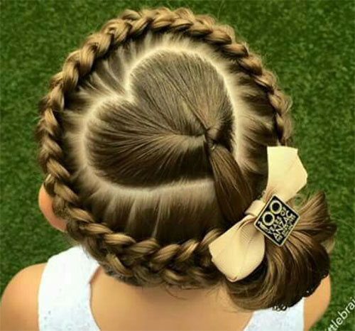15-Valentines-Day-Hairstyle-Ideas-Looks-For-Little-Girls-2016-1
