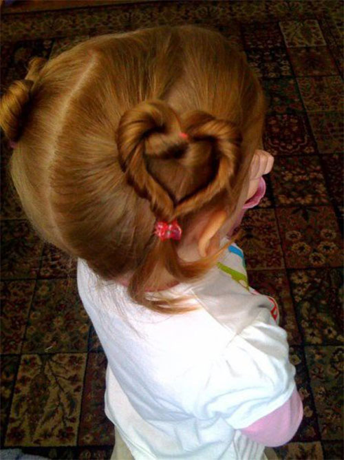 15-Valentines-Day-Hairstyle-Ideas-Looks-For-Little-Girls-2016-10