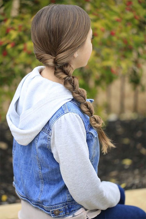 15-Valentines-Day-Hairstyle-Ideas-Looks-For-Little-Girls-2016-11
