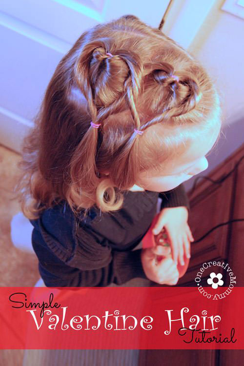 15-Valentines-Day-Hairstyle-Ideas-Looks-For-Little-Girls-2016-12