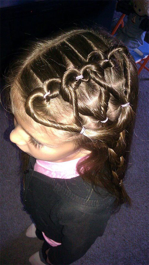 15-Valentines-Day-Hairstyle-Ideas-Looks-For-Little-Girls-2016-14
