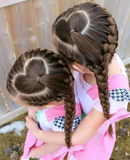 15-Valentines-Day-Hairstyle-Ideas-Looks-For-Little-Girls-2016-15