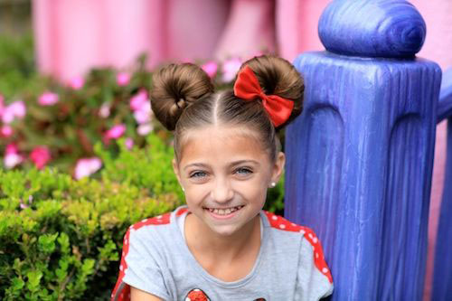 15-Valentines-Day-Hairstyle-Ideas-Looks-For-Little-Girls-2016-16