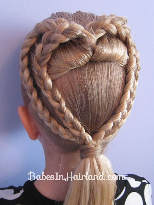 15-Valentines-Day-Hairstyle-Ideas-Looks-For-Little-Girls-2016-2