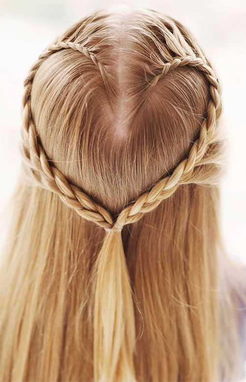 15-Valentines-Day-Hairstyle-Ideas-Looks-For-Little-Girls-2016-4