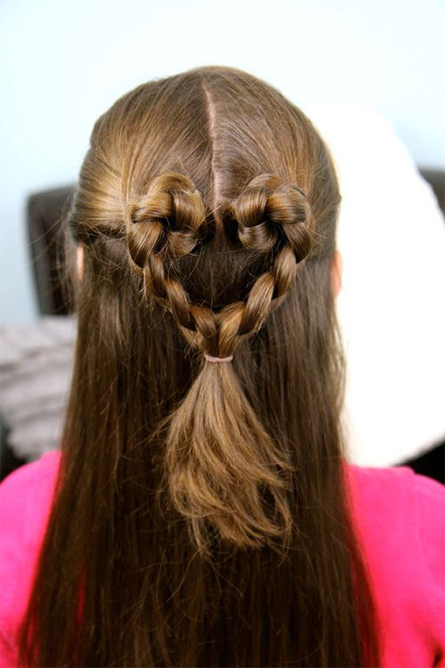 15-Valentines-Day-Hairstyle-Ideas-Looks-For-Little-Girls-2016-5