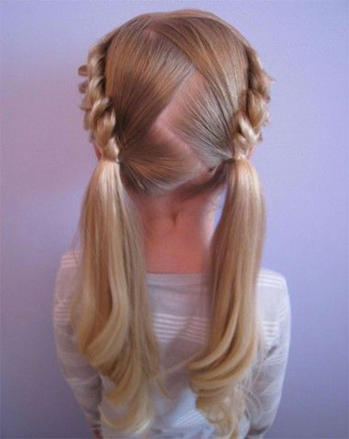 15-Valentines-Day-Hairstyle-Ideas-Looks-For-Little-Girls-2016-6