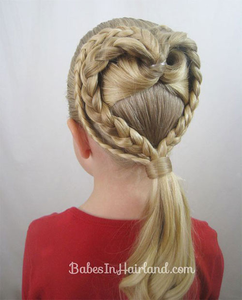 15-Valentines-Day-Hairstyle-Ideas-Looks-For-Little-Girls-2016-7