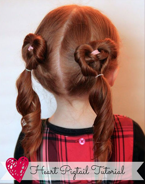 15-Valentines-Day-Hairstyle-Ideas-Looks-For-Little-Girls-2016-8