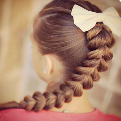 15-Valentines-Day-Hairstyle-Ideas-Looks-For-Little-Girls-2016-9