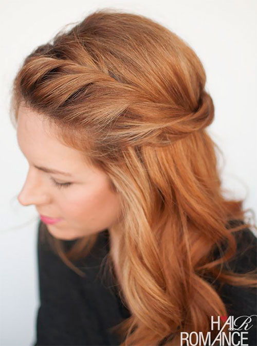 20-Inspiring-Valentines-Day-Hairstyles-Ideas-Looks-2016-10
