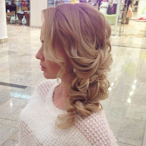 20-Inspiring-Valentines-Day-Hairstyles-Ideas-Looks-2016-11