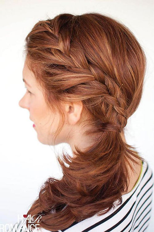 20-Inspiring-Valentines-Day-Hairstyles-Ideas-Looks-2016-12