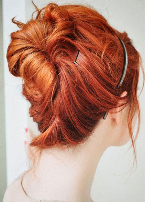 20-Inspiring-Valentines-Day-Hairstyles-Ideas-Looks-2016-13