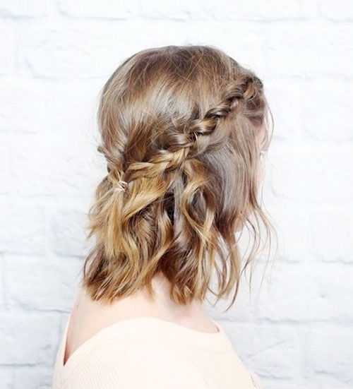 20-Inspiring-Valentines-Day-Hairstyles-Ideas-Looks-2016-14