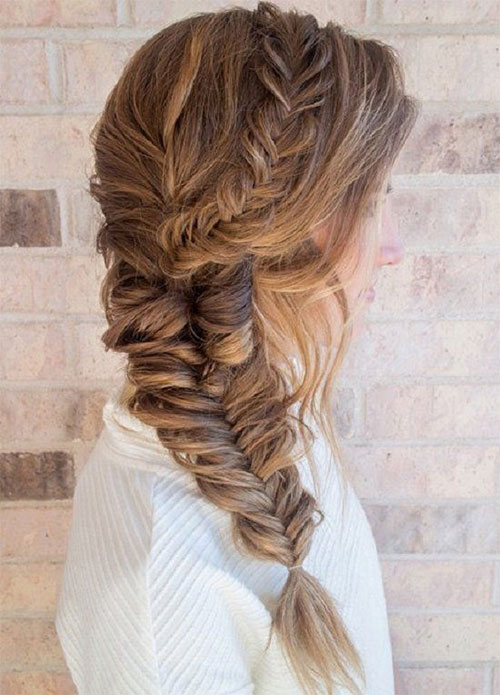 20-Inspiring-Valentines-Day-Hairstyles-Ideas-Looks-2016-15