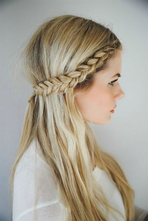 20-Inspiring-Valentines-Day-Hairstyles-Ideas-Looks-2016-16