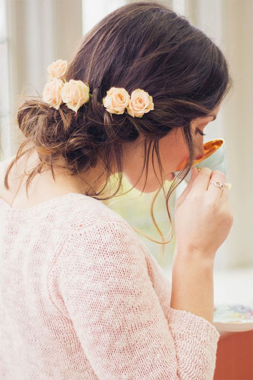 20-Inspiring-Valentines-Day-Hairstyles-Ideas-Looks-2016-17