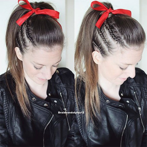 20-Inspiring-Valentines-Day-Hairstyles-Ideas-Looks-2016-18