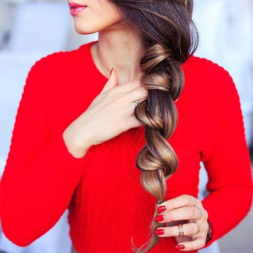 20-Inspiring-Valentines-Day-Hairstyles-Ideas-Looks-2016-19