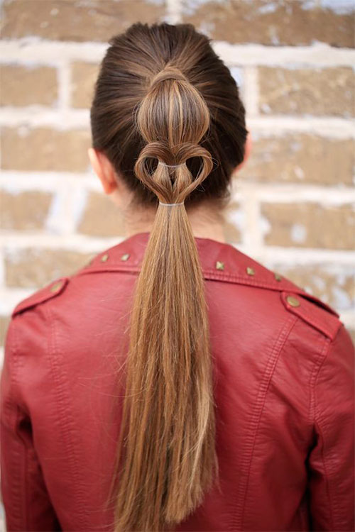 20-Inspiring-Valentines-Day-Hairstyles-Ideas-Looks-2016-2