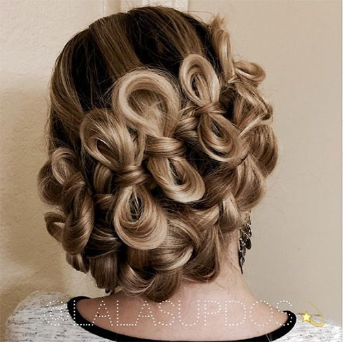20-Inspiring-Valentines-Day-Hairstyles-Ideas-Looks-2016-20